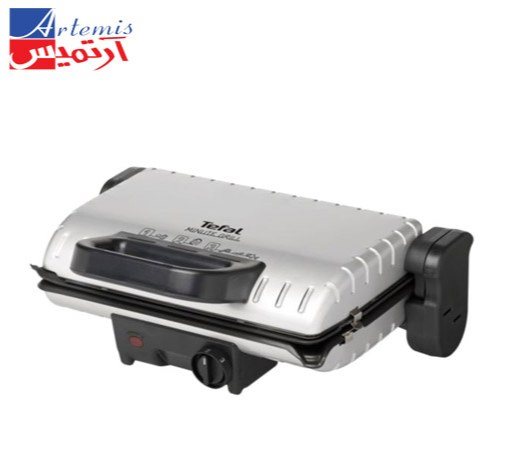 Grill GC 2050