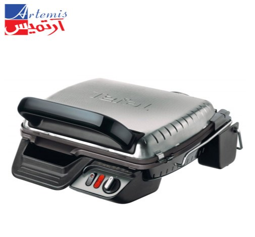 Grill GC 3060