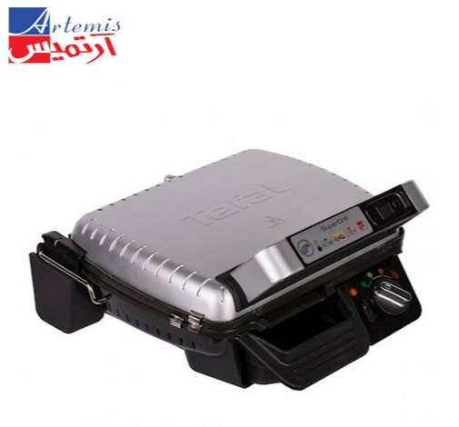 Grill GC 451