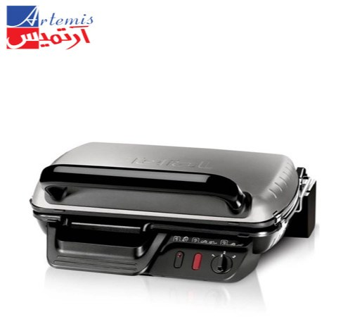 Grill GC 6000