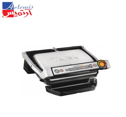 Grill GC 712