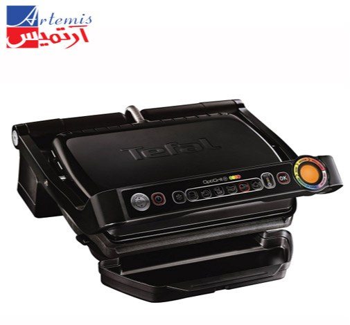 Grill GC 714