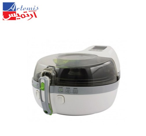 Actifry 2in1 YV 9600