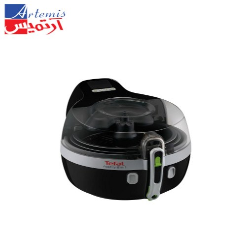 Actifry 2in1 YV 9601